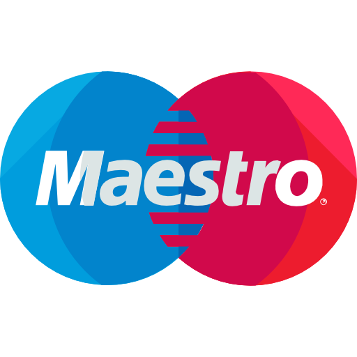 Maestro Payment