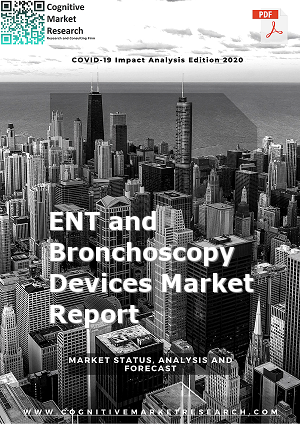 Global ENT and Bronchoscopy Devices Market Report 2021