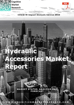 Global Hydraulic Accessories Market Report 2021
