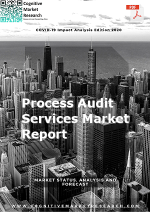 Global Process Audit Services Market Report 2021